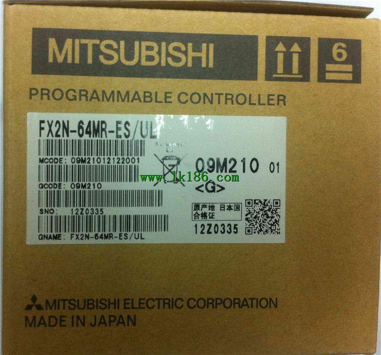 Mitsubishi Al2 14mr D Manual