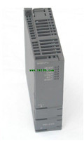MITSUBISHI High performance CPU Q02CPU