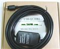 MITSUBISHI Domestic USB programming cableUSB-QC30R2