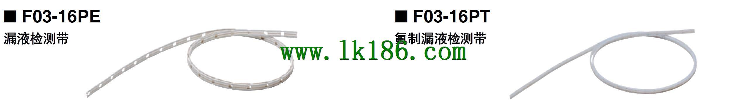 F03 26ptn Remarks 10 Stickers Per Set Omron F03 26ptn