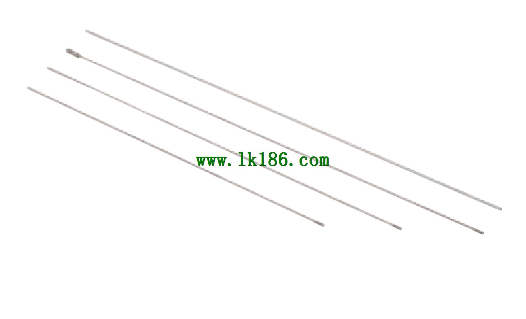 f03 series reliability omron f03 series electrodes and