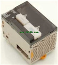 OMRON Programmable ControllersCJ1G-CPU42H