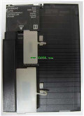 OMRON Programmable ControllersCJ1G-CPU43H