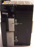 OMRON Programmable ControllersCJ1G-CPU44H