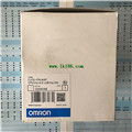 OMRON Programmable ControllersCJ1G-CPU44P