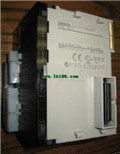 OMRON Programmable ControllersCJ1H-CPU65H