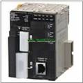 OMRON Programmable ControllersCJ1M-CPU13-ETN