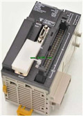 OMRON Programmable ControllersCJ1M-CPU22