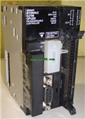 OMRON Programmable ControllersCJ1M-CPU23