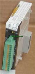 OMRON B7A Interface UnitCJ1W-B7A14