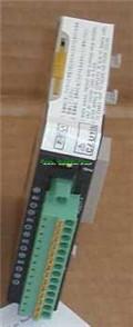 OMRON B7A Interface Unit CJ1W-B7A22