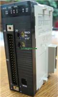 OMRON High-speed Counter UnitCJ1W-CT021