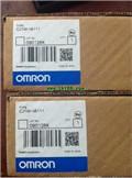 OMRON CJ-series Input UnitsCJ1W-IA111