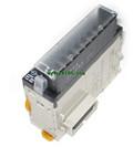 OMRON CJ-series Input UnitsCJ1W-IA201