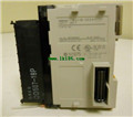 OMRON CJ-series Input UnitsCJ1W-ID201