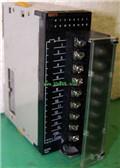 OMRON CJ-series Input UnitsCJ1W-ID211