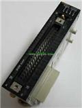 OMRON CJ-series Input UnitsCJ1W-ID231