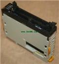 OMRON CJ-series Input UnitsCJ1W-ID233