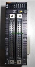 OMRON CJ-series Input UnitsCJ1W-ID261