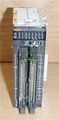 OMRON CJ-series Input UnitsCJ1W-ID262