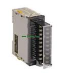 OMRON Interrupt Input UnitsCJ1W-INT01