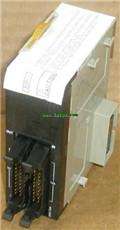 OMRON Mixed I/O UnitsCJ1W-MD232