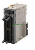 OMRON Mixed I/O UnitsCJ1W-MD563