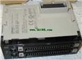 OMRON Position Control UnitsCJ1W-NC413