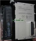 OMRON Output UnitsCJ1W-OC201