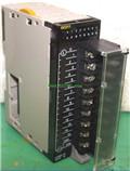 OMRON Output UnitsCJ1W-OC211