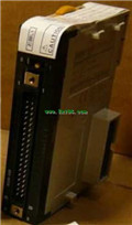 OMRON Output UnitsCJ1W-OD231