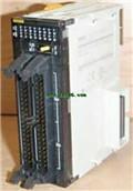 OMRON Output UnitsCJ1W-OD263