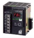 OMRON CJ-series Power Supply UnitCJ1W-PA205C
