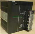 OMRON CJ-series Power Supply UnitCJ1W-PA205R