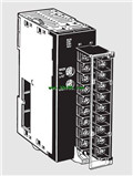 OMRON Process Analog I/O UnitCJ1W-PDC15