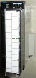 OMRON Temperature Control UnitCJ1W-TC001