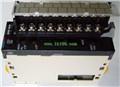 OMRON Temperature Control UnitCJ1W-TC004