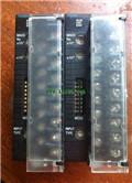 OMRON Temperature Control UnitCJ1W-TC101