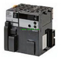 OMRON Programmable ControllersCJ2H-CPU65-EIP