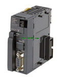 OMRON Programmable ControllersCJ2M-CPU15