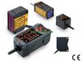 OMRON Smart Sensors  ZX-LDA41-N