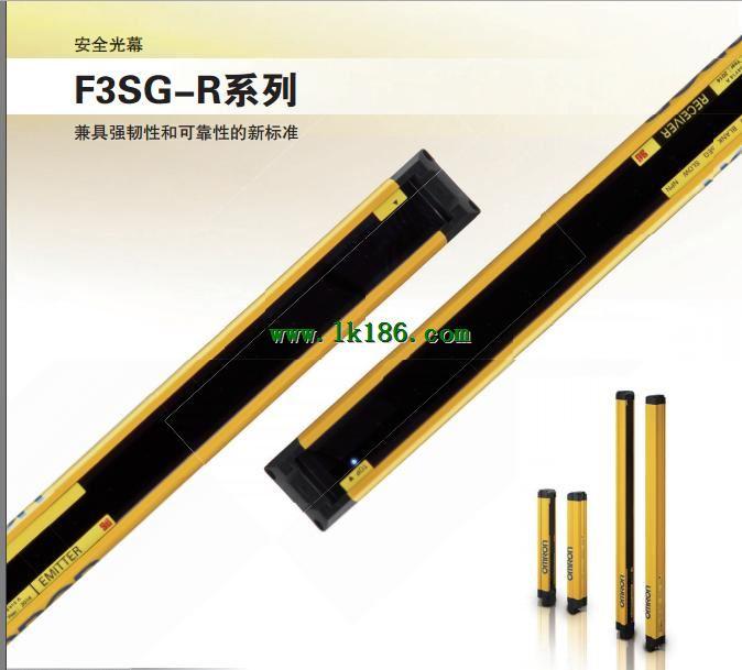 Omron F3sg 4ra0350 30 F3sg 4ra0350 30 Lk