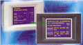 OMRON Touch screenMPT5 Series