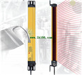 OMRON Safety Light Curtain MSF4800A-30-0920