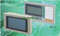OMRON Touch screenNT5Z-ST121B-EC