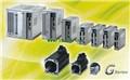 OMRON AC Servomotors/ Servo DrivesR88M-G Series/R7D-BP Series